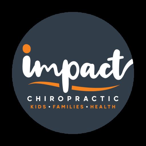 Impact Chiropractic